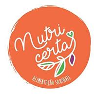 Logo_Nutricerta_Alimentacao_Saudavel.png