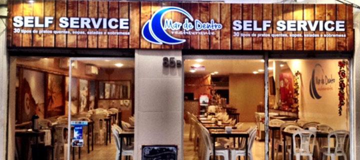 Banner_Restaurante_Mar_de_Dentro.jpg