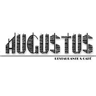 Logo_Augustus.png