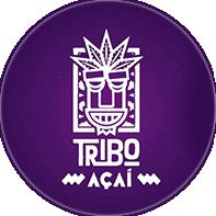 Logo_Tribo_Acai.png