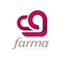 Logo_CG_Farma.png