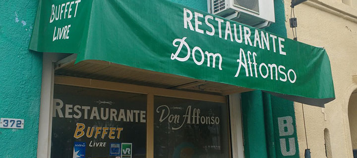 Banner_Restaurante_Dom_Affonso.jpg