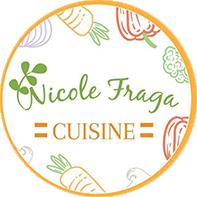 Logo_Nicole_Fraga_Cuisine.png