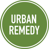 Urban Remedy - Logo.png