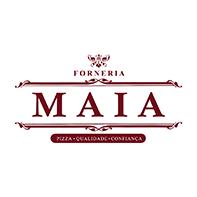 Logo_Forneria_Maia.png