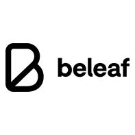 Logo_Beleaf.png