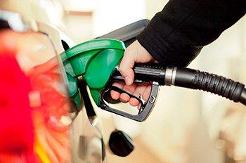 como economizar na gasolina