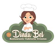 Logo_Dinda_Bel_Restaurante_Cafeteria_e_Eventos.png