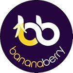 Logo - Banana Berry.jpg