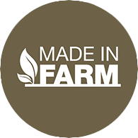 Logo_Made_In_Farm.png