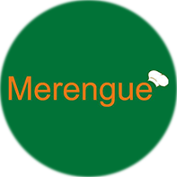Logo_Restaurante_Merengue.png