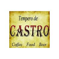 Logo_Tempero_de_Castro.png