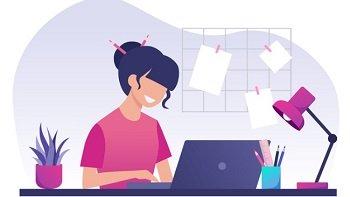 Benefícios flexíveis - Auxílio home office e despesas corporativas