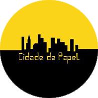 Logo_Cidade_de_Papel.png