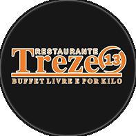Logo_Restaurante_Treze.png