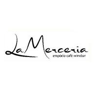 Logo_La_Merceria.png