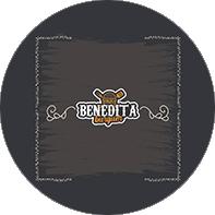 Logo_Benedita_Burguer.png