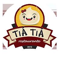 Logo_Restaurante_Tia_Tia.png