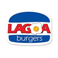 Logo_Lagoa_Burgers.png