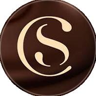 Logo_Cacau_Show_Taquaral.png