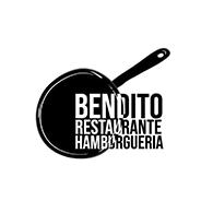 Logo_Benedito Restaurante Hamburgueria.png