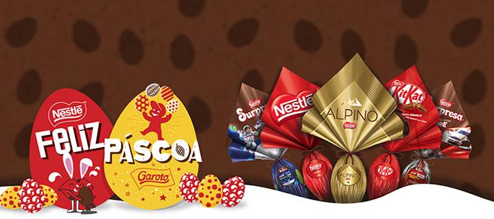 Banner_Nestle.jpg