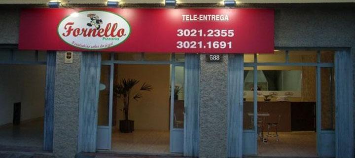 Banner_Fornello_Pizzaria.jpg