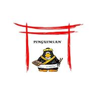 Logo_PinguimSam_Delivery_Sushi_Paranagua.png