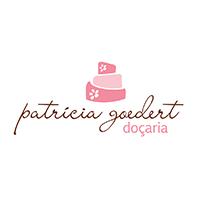 Logo_Doceria_Patricia_Goedert.png