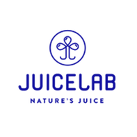 Logo_The_Juice_Lab.png