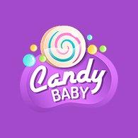 Logo_UseCandyBaby.jpg