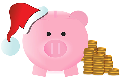 como economizar nos presentes de final de ano
