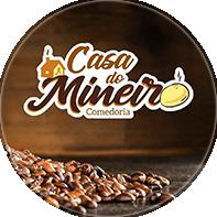 Logo_Casa_do_Mineiro_Comedoria.png