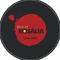 Logo_Beco_de_Rosalia.png