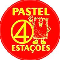 Logo_Pastel_4_Estacoes.png