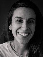 Vera Oliveira é fundadora do Instituto C