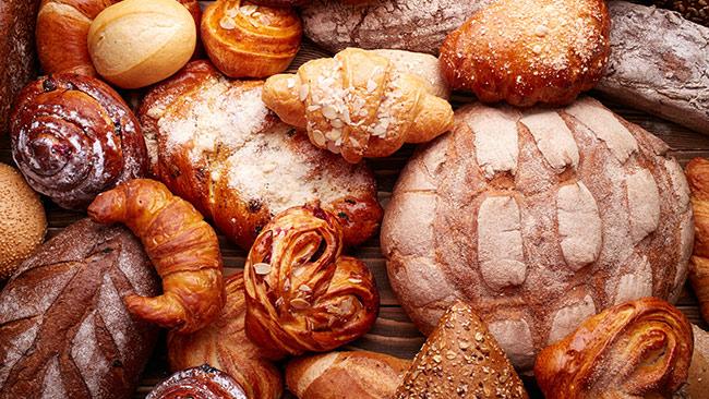 Pão caseiro: a receita mais buscada no Google em 2020