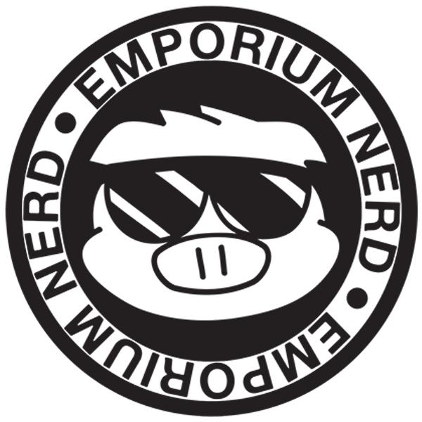 Logo - Emporium Nerd.png