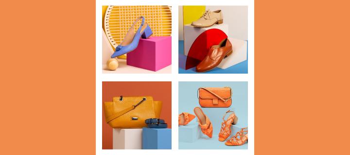 Banner_Shoestock.jpg