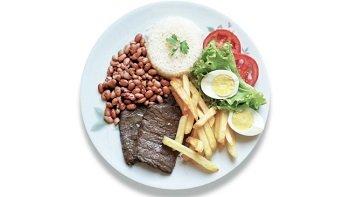 Você já conhece o vale refeição da Sodexo?