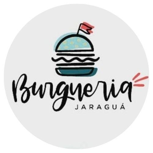 Logo - Burgueria Jaragua.jpg