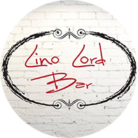 Logo_Lino_Lord_Bar.png