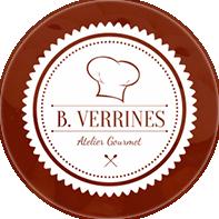 Logo_B_Verrines.png