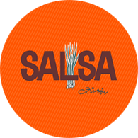 Logo_Salsa_E_Cebolinha.png