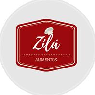 Logo_Zila_Alimentos.png