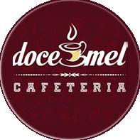 Logo_Cafeteria_Doce_Mel.png