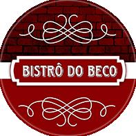 Logo_Bistro_do_Beco.png