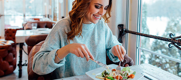 Banner_Padrao_Restaurante _2_.jpg