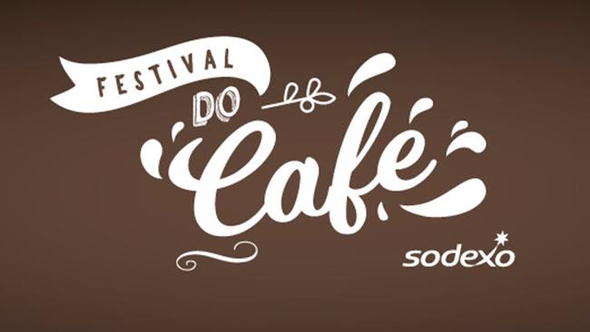 Confira a lista dos nomes dos ganhadores do Festival do Café 2019
