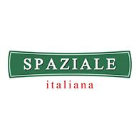 Logo_Spaziale_Italiana.png